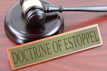 doctrine-of-estoppel-59528387933a4b749da78383a1e23e65
