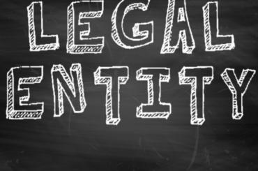 legal-entity