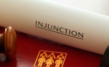 injunction-348x215