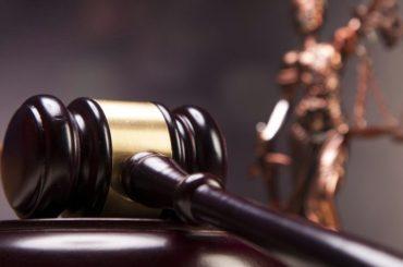 court-gavel-narrow-1030x459