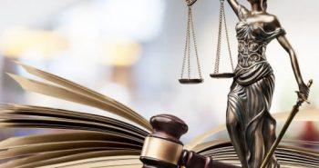 law-court-crime-punishment-770x285