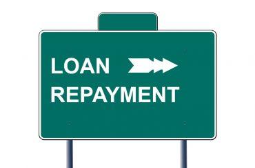 repayment-loan