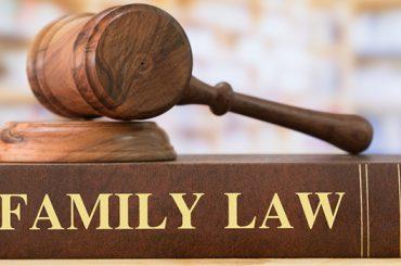 Family-Law- gavel