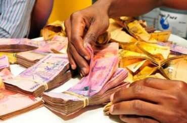 money-lenders-thriving-in-uganda