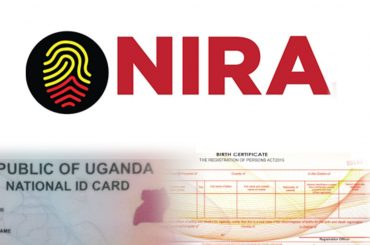 NIRA-National-ID-Booking