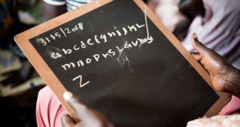 uganda-adult-literacy-educ